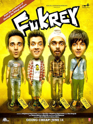 Fukrey 2013 9xmovies download,Fukrey 2013 world4ufree download 720p,Fukrey 2013 khatrimaza download,Fukrey 2013 worldfree4u download,Fukrey 2013 moviescounter download