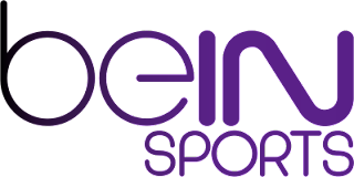 Beinsport Premium iptv link free m3u playlist 04-11-17