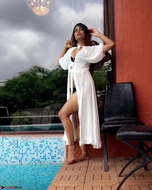 Gorgeous Fitness Model Twinkle Kapoor Lovely Pics ~  Exclusive Galleries 001.jpeg