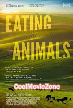 Eating Animals (2017)