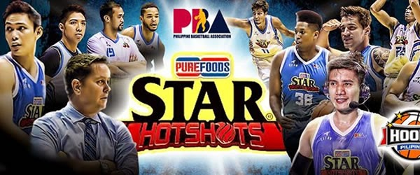 List of Amazing Facts About Purefoods for 2015 PBA Season
