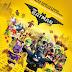 Crítica: Batman Lego