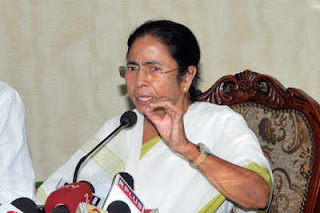 West Bengal announces Krishak Bandhu scheme