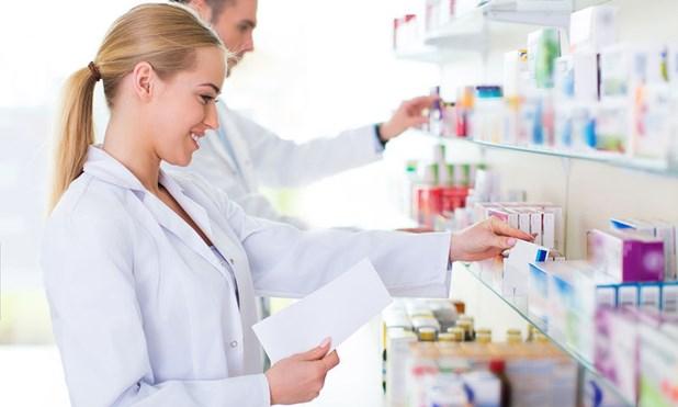 Προκήρυξη από τον ΕΟΠΥΥ για 30 θέσεις φαρμακοποιών και 12 βοηθών φαρμακείου - Μια θέση στην Αργολίδα