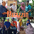 Sinopsis Telemovie Muazzin (TV9)