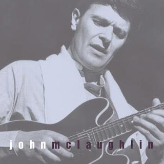 John McLaughlin - 1996 - This Is Jazz