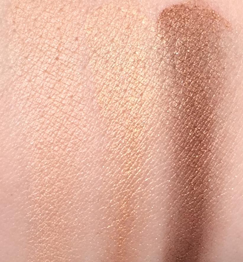 Smooth Affair Eye Shadow/Primer by Jane Iredale #10