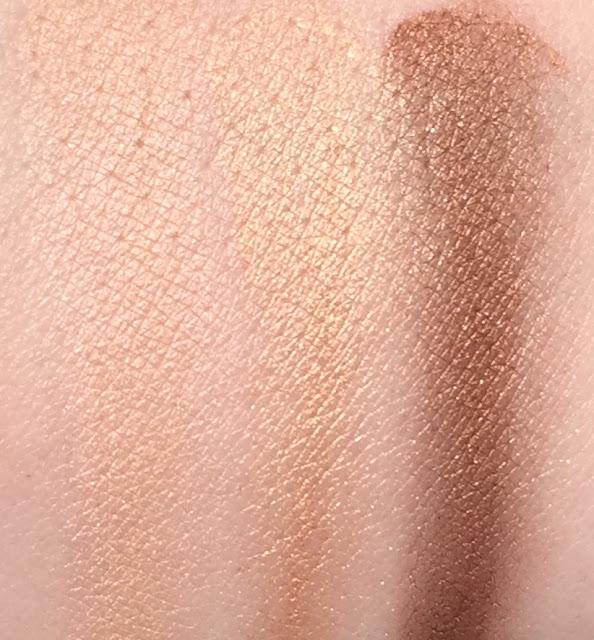 Smooth Affair Eye Shadow/Primer by Jane Iredale #4