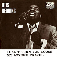 Can't Turn You Loose (Otis Redding)