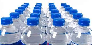 دراسة جدوى فكرة مشروع توزيع المياه المعدنية 2020