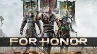 For Honor su PlayStation Pro arriverà il 17 febbraio 2017