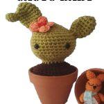 https://www.filohmena.com/blog/p9449-patron-cactus-baby.html