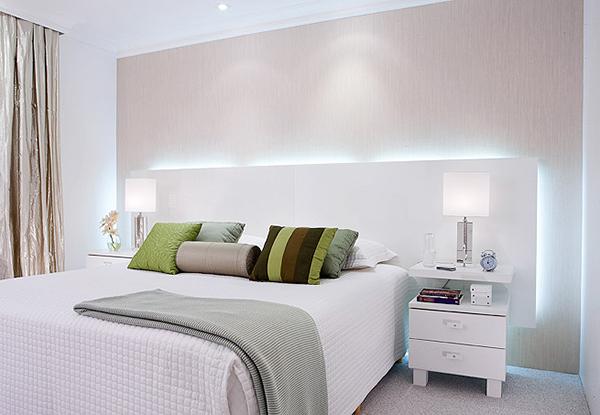 dicas-decoracao-para-quartos-blog-abrir-janela
