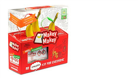 makey makey gift giving guide