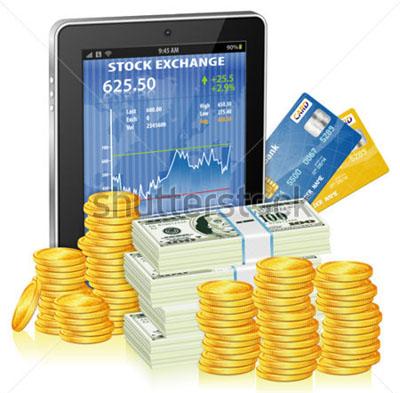 Pengamat ITB: e-Money Sangat Dibutuhkan di Indonesia