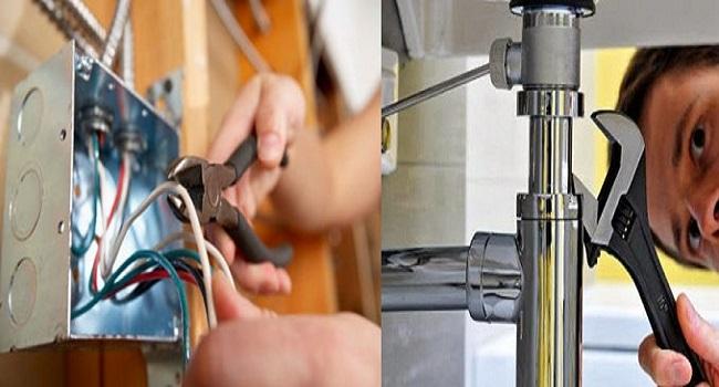 Tư vấn thi công lắp đặt điện nước chuẩn an toàn hợp lý đúng kỹ thuật tại hà ội