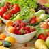 LifeSmile: Η ομάδα ειδικών που καινοτομεί στην διατροφή, υγεία και ευεξία