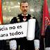 La dictadura de la casta de las togas, por Guillermo Ferrari