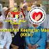 2514 Kekosongan Jawatan di Kementerian Kesihatan Malaysia (KKM) - Mei 2018