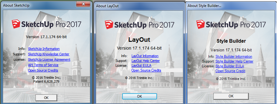 sketchup 2017 license key mac