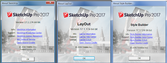 download sketchup 2018 free for mac