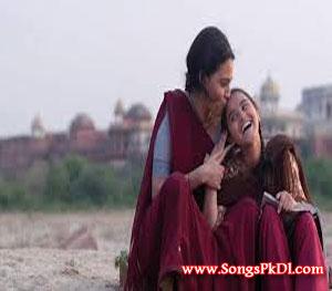 Nil Battey Sannata Songs.pk   Nil Battey Sannata movie songs   Nil Battey Sannata songs pk mp3 free download