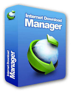 Internet Download Manager 6.28 Build 6 Retail Full