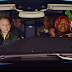 Macklemore - Marmalade (Feat. Lil Yachty) (Official Music Video)