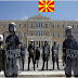 Βίντεο Αποκάλυψη Σοκ Τo 2018 Θά Είναι Το Τέλος Τής Ελλάδας; Σκοπιανό,Τουρκική Απόβαση, Εντολή Πούτιν Γιά Το Τέλος Του Τσίπρα;
