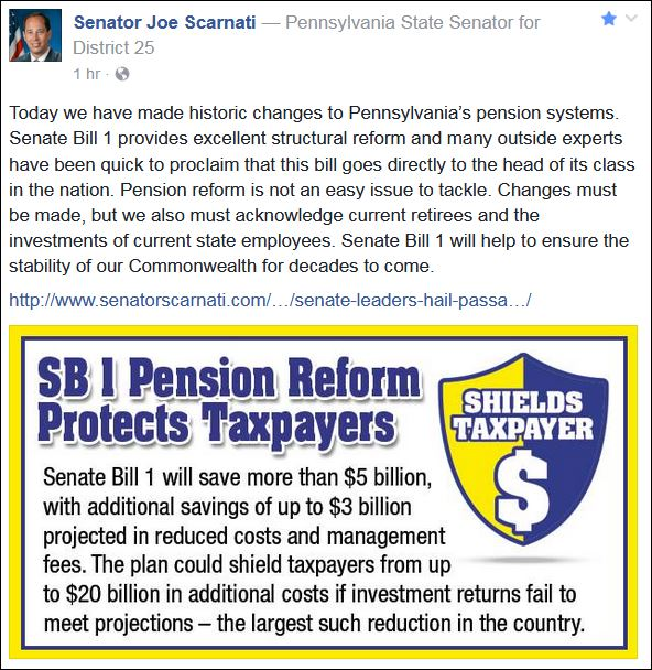 http://www.senatorscarnati.com/2017/06/05/senate-leaders-hail-passage-historic-pension-reform-bill/