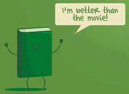 Im-better-than-the-movie-book