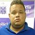 Polícia prende homem suspeito de estuprar 18 mulheres em Salvador