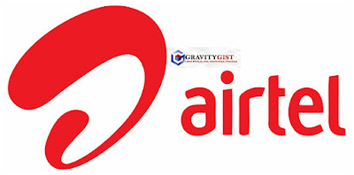 Apply For Networks Operating Engineer At Airtel Nigeria Limited | How To Apply