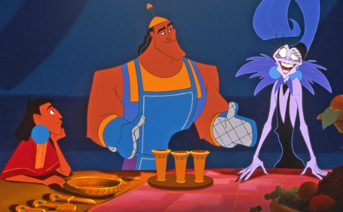 the-emperors-new-groove-john-goodman-2000