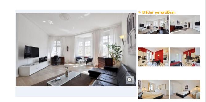 auf studenten wg alias robert marlon exklusive und weitl ufige 2. Black Bedroom Furniture Sets. Home Design Ideas