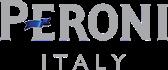 Concurs Peroni Italy 2017 pe www.peroniitaly.ro