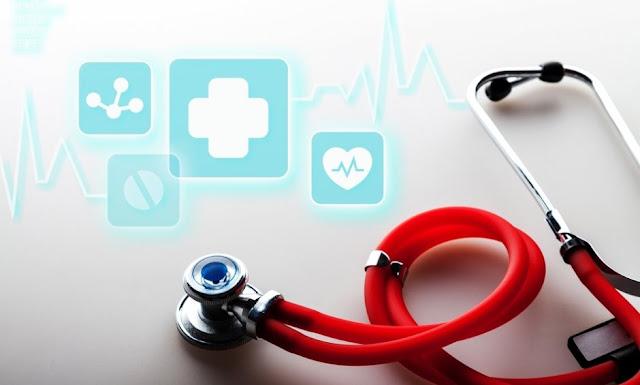 16,3 εκ. ευρώ ενίσχυση των δημόσιων δομών υγείας από την Περιφέρεια Πελοποννήσου