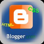 Как да добавяте CSS в темите