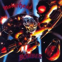 [1979] - Bomber [Deluxe Edition] (2CDs)