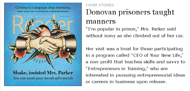 https://www.sandiegoreader.com/news/2019/may/08/cover-donovan-prisoners-taught-manners/