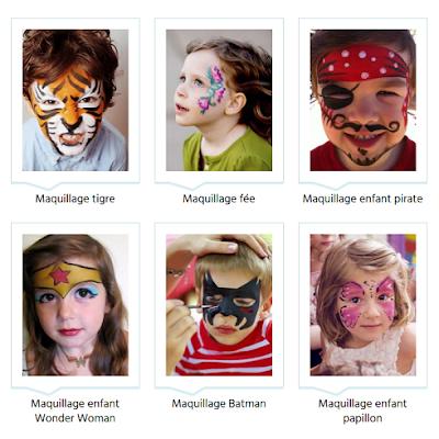 http://www.momes.net/Jeux/Jeux-et-animations/Maquillage-enfant