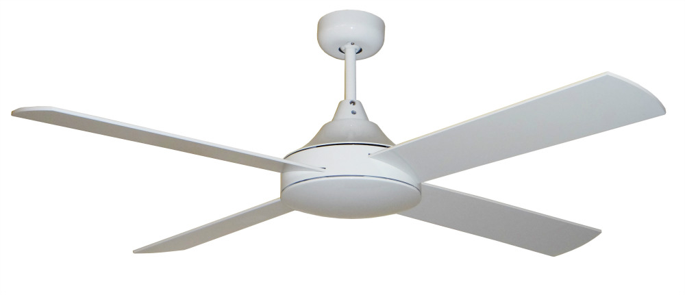 If You Are Purchasing New Home Or Any Other Property Visit The Website Of Top Places To Durable And Beautiful Fans