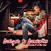 Young F Ft. Mc Car - Amiga Y Amante [Original] [OMR]