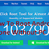 Android Phone Se One Click Root Kaise Kare - How To Root Android Phone Without PC