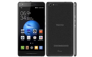 Download-Tecno-J8-Firmware-free