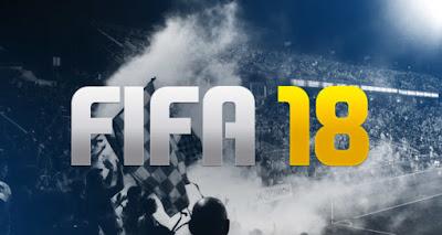 FIFA 18 - כל מה שאתם צריכים לדעת