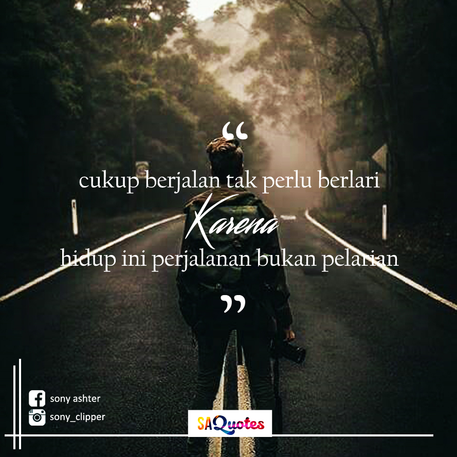 Quotes Keren Di 2018 Cnncs