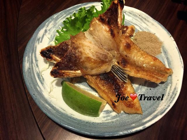 IMG 5347 - 【熱血採訪】物美價廉,薄利多銷的日式料理-築也日本料理(太平店)