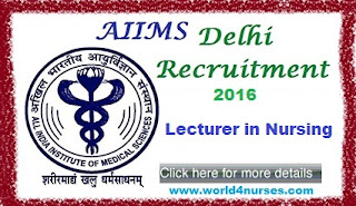 http://www.world4nurses.com/2016/04/aiims-new-delhi-jobs-vacancy.html