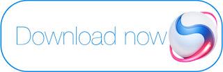 تحميل برنامج بايدو سبارك للكمبيوتر والموبايل برابط سريع